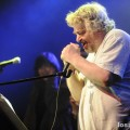 daniel_johnston_el_rey_theatre_07-22-11_04