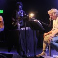daniel_johnston_el_rey_theatre_07-22-11_06