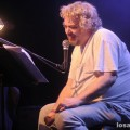 daniel_johnston_el_rey_theatre_07-22-11_07
