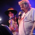daniel_johnston_el_rey_theatre_07-22-11_08