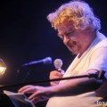 daniel_johnston_el_rey_theatre_07-22-11_12