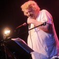 daniel_johnston_el_rey_theatre_07-22-11_13