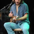 eddie_vedder_santa_barbara_bowl_07-09-11_03