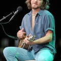 eddie_vedder_santa_barbara_bowl_07-09-11_05