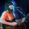 eleanor_friedberger_the_satellite_07-27-11_02