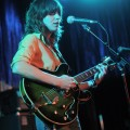eleanor_friedberger_the_satellite_07-27-11_03