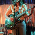 eleanor_friedberger_the_satellite_07-27-11_04