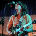 eleanor_friedberger_the_satellite_07-27-11_05