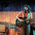 eleanor_friedberger_the_satellite_07-27-11_06