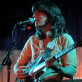eleanor_friedberger_the_satellite_07-27-11_07