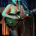 eleanor_friedberger_the_satellite_07-27-11_08
