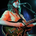 eleanor_friedberger_the_satellite_07-27-11_09