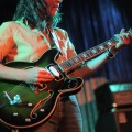 eleanor_friedberger_the_satellite_07-27-11_10