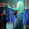 eleanor_friedberger_the_satellite_07-27-11_11