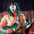 eleanor_friedberger_the_satellite_07-27-11_14