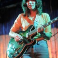 eleanor_friedberger_the_satellite_07-27-11_15