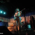 eleanor_friedberger_the_satellite_07-27-11_16