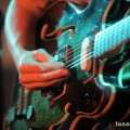 eleanor_friedberger_the_satellite_07-27-11_17