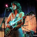 eleanor_friedberger_the_satellite_07-27-11_18