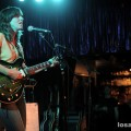 eleanor_friedberger_the_satellite_07-27-11_19
