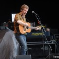 glen_hansard_santa_barbara_bowl_07-09-11_01