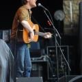 glen_hansard_santa_barbara_bowl_07-09-11_02