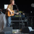 glen_hansard_santa_barbara_bowl_07-09-11_03