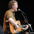 glen_hansard_santa_barbara_bowl_07-09-11_05
