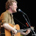 glen_hansard_santa_barbara_bowl_07-09-11_06
