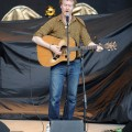 glen_hansard_santa_barbara_bowl_07-09-11_09