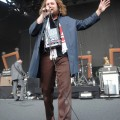my_morning_jacket_santa_barbara_bowl_07-02-11_01