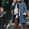 my_morning_jacket_santa_barbara_bowl_07-02-11_02