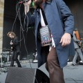 my_morning_jacket_santa_barbara_bowl_07-02-11_03