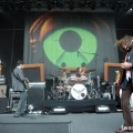 my_morning_jacket_santa_barbara_bowl_07-02-11_04