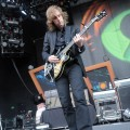 my_morning_jacket_santa_barbara_bowl_07-02-11_08