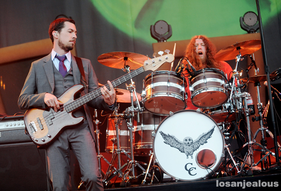 my_morning_jacket_santa_barbara_bowl_07-02-11_10