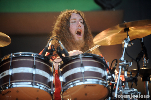 my_morning_jacket_santa_barbara_bowl_07-02-11_11