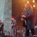 my_morning_jacket_santa_barbara_bowl_07-02-11_12