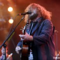 my_morning_jacket_santa_barbara_bowl_07-02-11_13