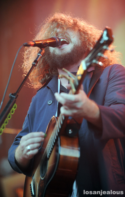 my_morning_jacket_santa_barbara_bowl_07-02-11_14