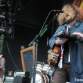 my_morning_jacket_santa_barbara_bowl_07-02-11_17
