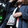 my_morning_jacket_santa_barbara_bowl_07-02-11_18