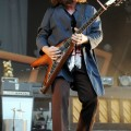my_morning_jacket_santa_barbara_bowl_07-02-11_19
