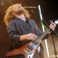my_morning_jacket_santa_barbara_bowl_07-02-11_22