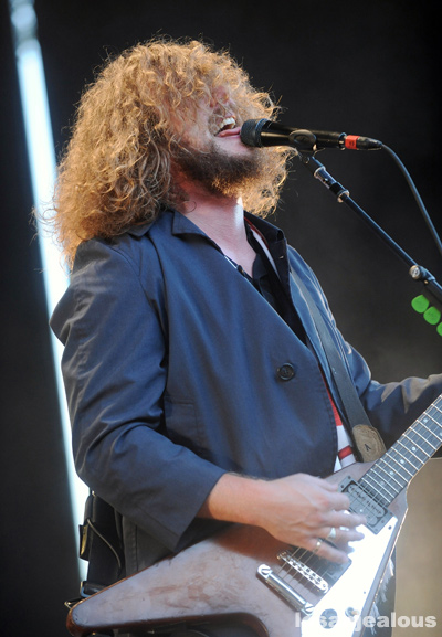 my_morning_jacket_santa_barbara_bowl_07-02-11_23