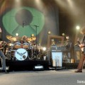 my_morning_jacket_santa_barbara_bowl_07-02-11_24