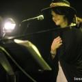 soko_el_rey_theatre_07-22-11_04