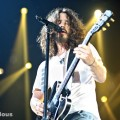 soundgarden_the_forum_los_angeles_07-22-10_02