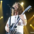 soundgarden_the_forum_los_angeles_07-22-10_03