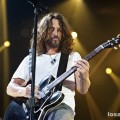 soundgarden_the_forum_los_angeles_07-22-10_04